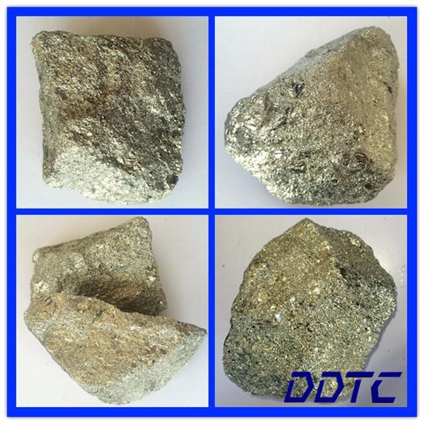 贵南灰铸铁冶炼增硫剂厂家销售
