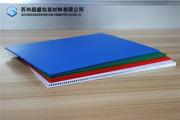 ks焊线机哪个国家的苏州诚美印刷包装有限公司