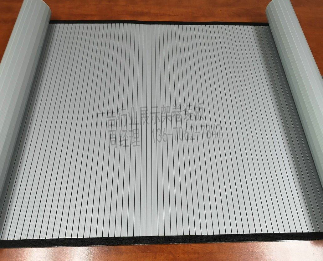 深圳观澜包装印刷厂熔接机