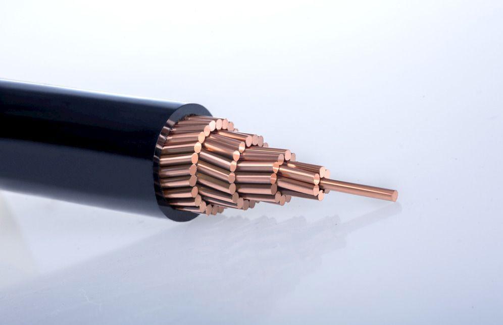 本溪市津成五芯电缆电线电缆生产厂家批发商电话图片