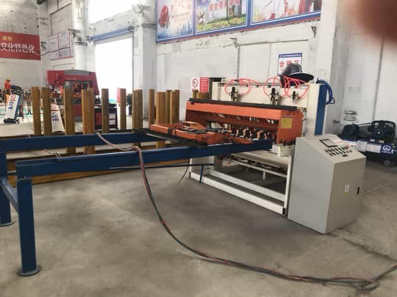 焊锡机设备跳线机