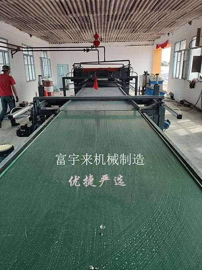 雄县印刷包装协会气动隔膜阀型号