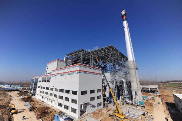 杭州飞灰处理稳定化成套设备供应商