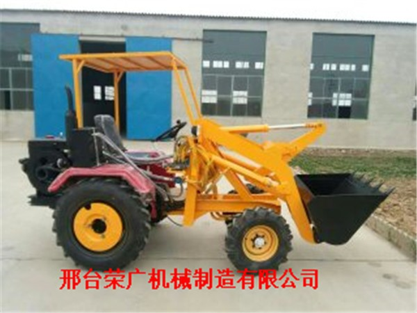 保举:赣州地基打桩机施工视频