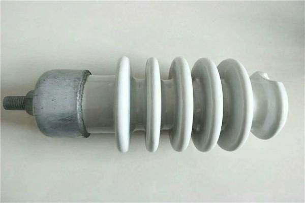 绝缘子型号-平乐电力绝缘子规格型号