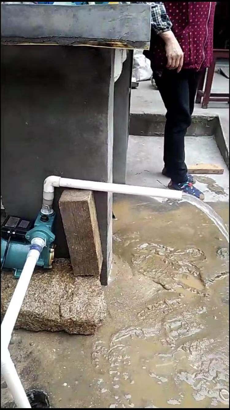 天宁深井降水井标准参看