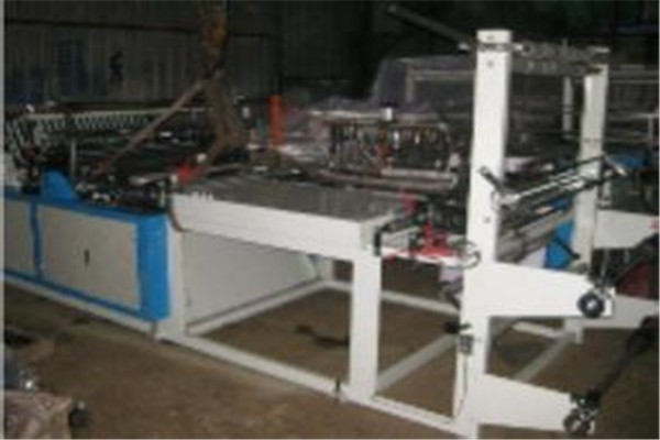 包装与印刷产业相关政策顺德粤马包装印刷厂
